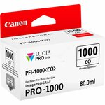 Original Canon PFI-1000CO Tintenpatrone Color Optimizer